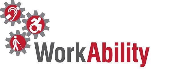 Workability logo