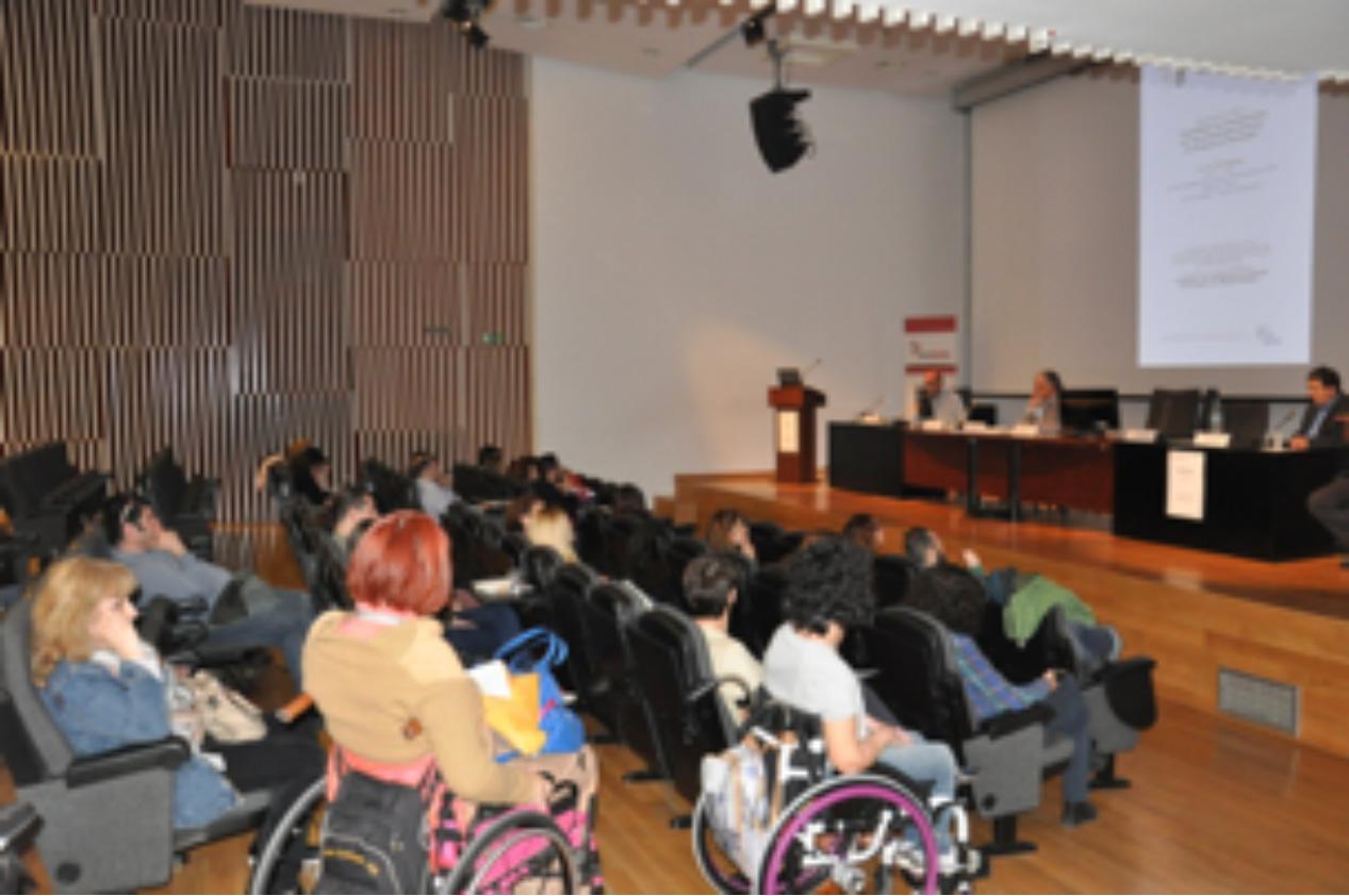 seminario_1_p2