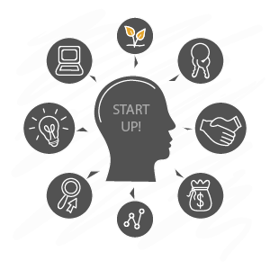 startup_white